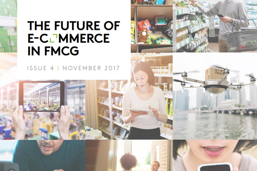 The future of FMCG Commerce 500x333