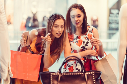 Can fashion retailers leverage Programmatic Commerce 500x333
