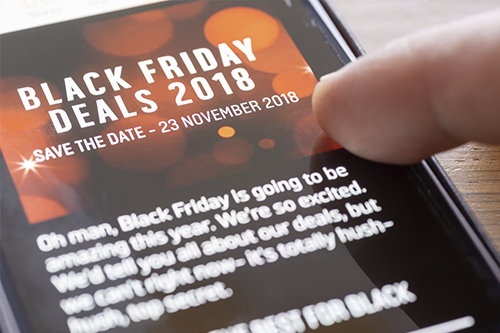 Black Friday what did we learn 500x333