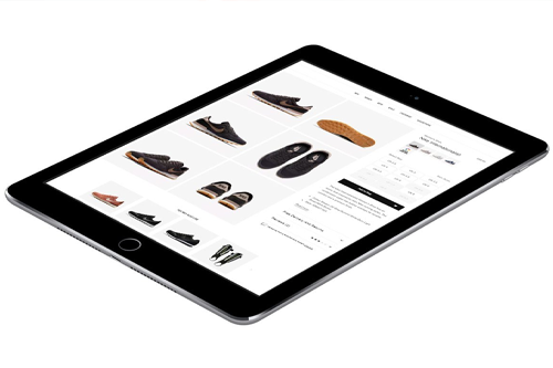 Choosing best fit ecommerce platform 500x333