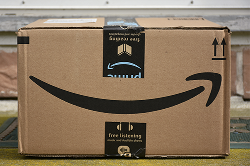 5 things to learn from Amazon's ecommerce strategy 500x333
