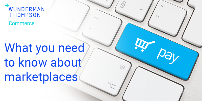 What you need to know about marketplaces 800x400