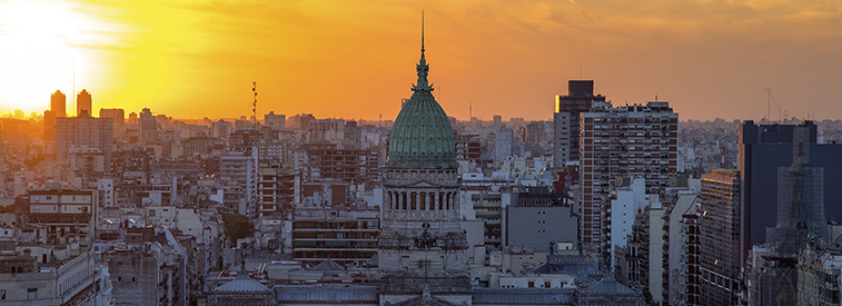 Buenos Aires 757x275