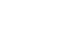 Wunderman Thompson Commerce Logo - white