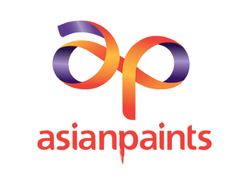 Asian Paints Client Intel Logo.png