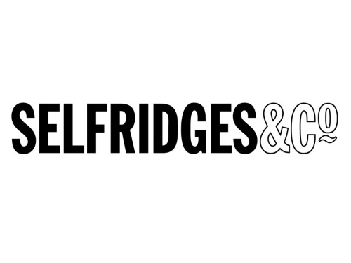 Selfridges centred logo.jpg