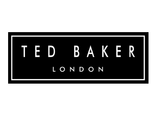Ted Bakercentred logo.jpg