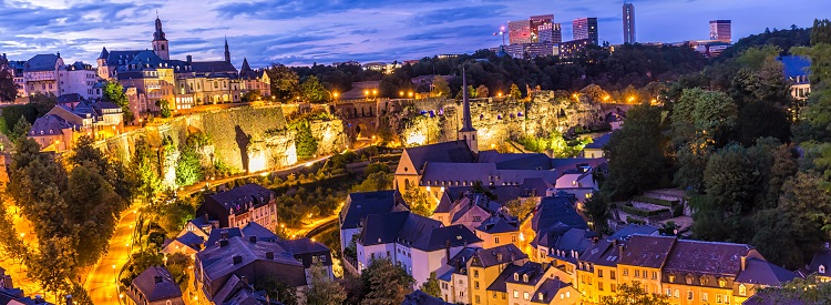 GettyImages-1019309724 Luxembourg 750 x 275