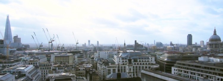 london_skyline_from_city_tower_750x275_jpg__0x275_q85_subsampling-2_upscale.jpg