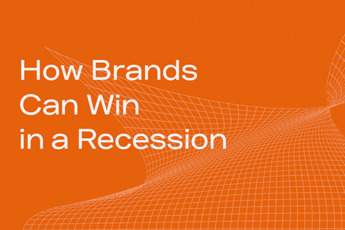 How brands can win in a recession 500x333