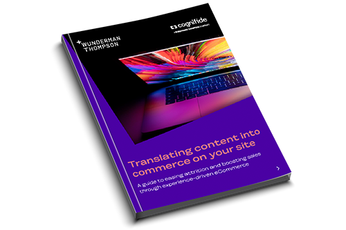Translating Content into Commerce 500x333