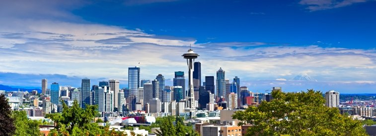 seattle-office-275height_jpg__0x275_q85_subsampling-2_upscale