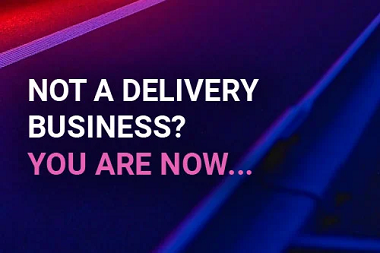 Not a delivery business  You are now 500x333-1